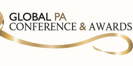 Global PA Association - Annual Conference - 8 November 2019 - Sofitel Hotel tickets