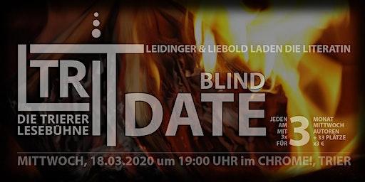 TriLit - Blind Date