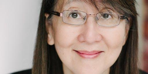 Femmes de paroles : Caroline Vu, auteure de Un été à Provincetown