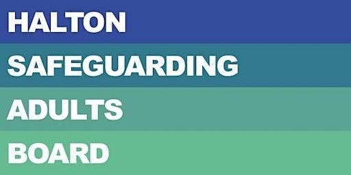 Safeguarding Adults - Awareness and Responsibilities
