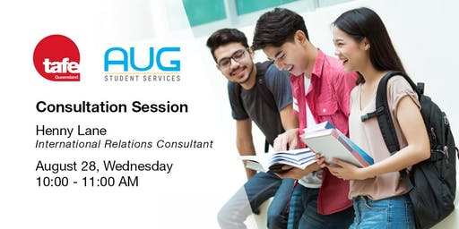 Study in TAFE Queensland, Australia [FREE Consultation Session]