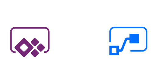 PowerApps + Flow Workshop