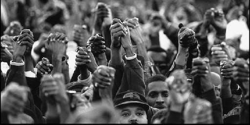 Black Conservative Coalition Revival