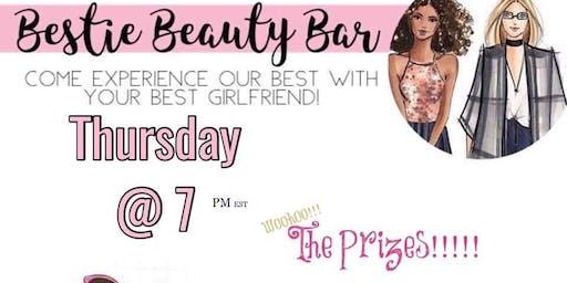 Bestie Beauty Bar