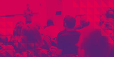 Hello Culture Remix:Telling Tales @ BBC Digital Cities