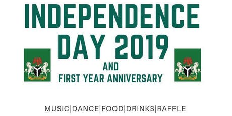 Independence Day 2019 Celebration - NCA Kent & Med tickets