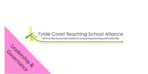 Facilitator and Presentation Training - Single Session