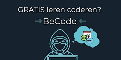 HTML & CSS Workshop