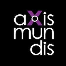 Association Axismundis logo