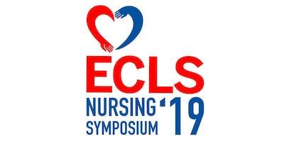 ECLS Nursing Symposium