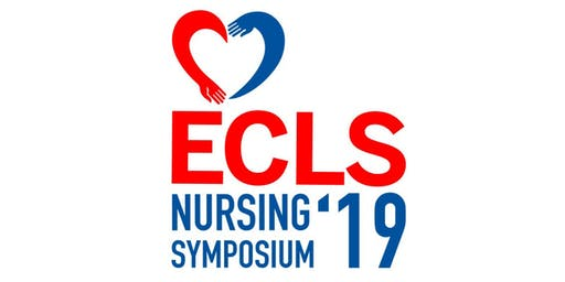 ECLS Nursing Symposium