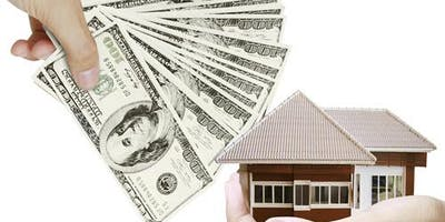 Confessions of a Hard Money Lender, Hard Money Panel & Discussion