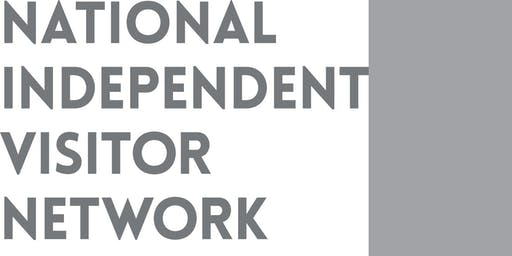 National Independent Visitors Network: Celebrating the IV Relationship
