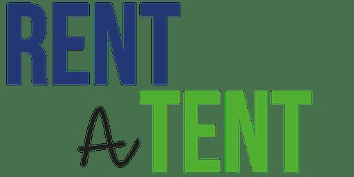 Rent a Tent Zoetermeer open dag