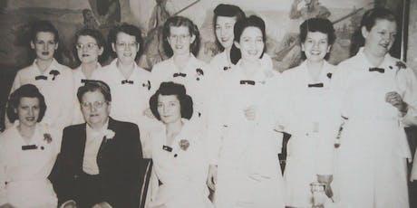 Harvey Girls Reception Celebrating St. Louis Union Station's 125th Birthday tickets