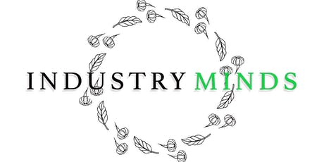 Industry Minds Podcast – Live! Mental Health & the Film Industry tickets