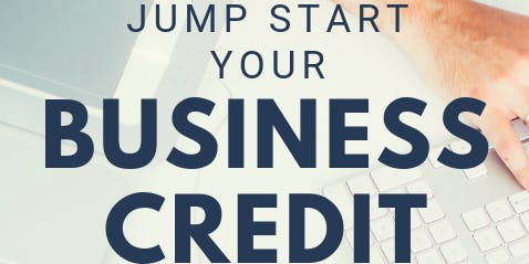 Get a Business Loan Without Using Personal Credit