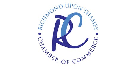 Chamber Champagne and Canapes Evening at HSA Dermal Clinic tickets