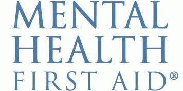 ADULT MENTAL HEALTH FIRST AID COURSE
