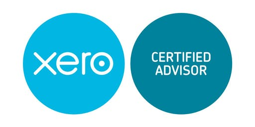 Learn Xero Accounts in a Day