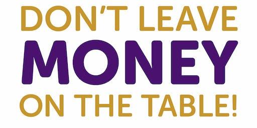 WCUPA Equal Pay: #TeamNEGOTIATE