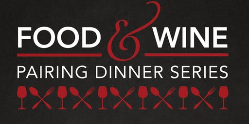 Wine & Food Pairing Series - Nan's Butter