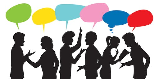 Interview skills: The question about questions