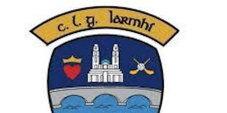 Westmeath GAA- Foundation Course in Castlepollard tickets