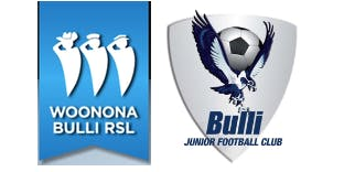 Bulli Junior Football 12-16 Presentation Day