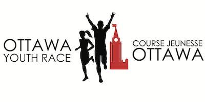 Ottawa Youth Race
