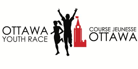 Ottawa Youth Race tickets