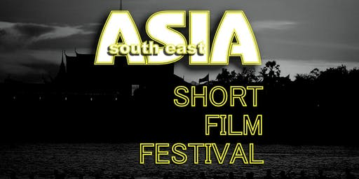 Asia South East-Short Film Festival AUTUMN 2019