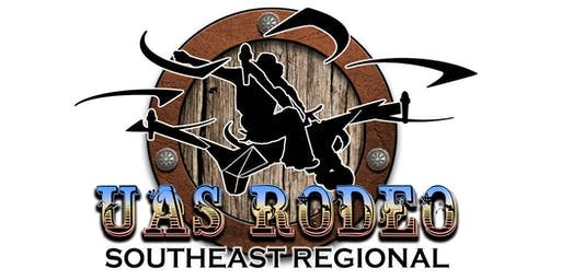 Inaugural Southeast Regional UAS RODEO - 2 DAY EVENT
