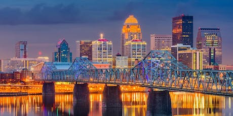 LGBT MPA Networking Event at CONNECT Louisville tickets