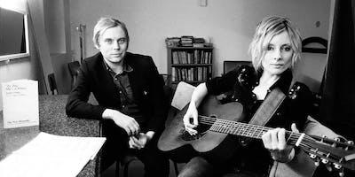 The Muse Presents Christina Martin