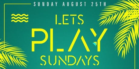 Best Sunday Night Party in NYC! Let's Play Sundays at Salsa Con Fuego! tickets