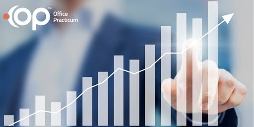 Harness the Power of OP Data to Increase Revenue and Efficiency