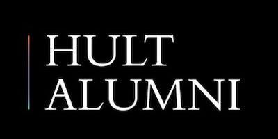 Global Alumni Day - Hult Bulgaria Alumni Chapter