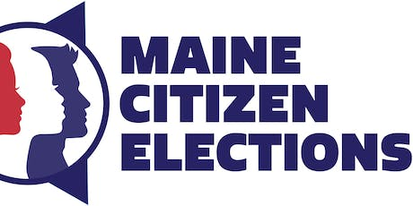 Maine Citizen Elections: Citizen Initiative Kickoff & Lobster Dinner tickets