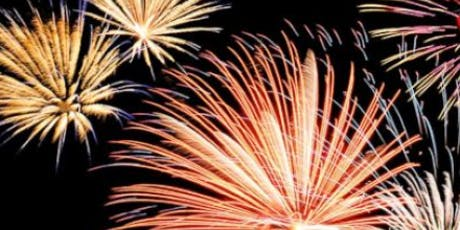 Port Eliot House and Gardens Fireworks tickets