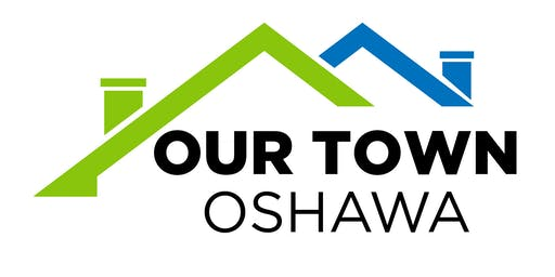 Our Town Oshawa VIP Reception