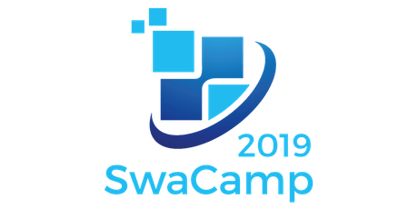 SwaCamp Munich 2019 Tickets