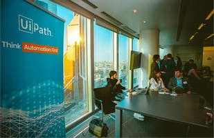 UiPath Meetup: Learn Embedded AI Skills & AI Use Cases with UiPath