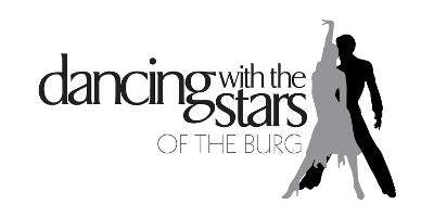Dancing with the Stars of the 'Burg 2019
