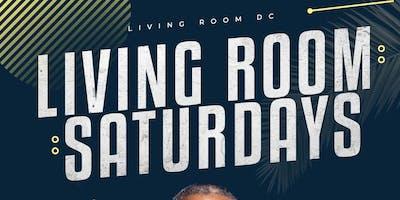 LR Saturday with DJ RISE