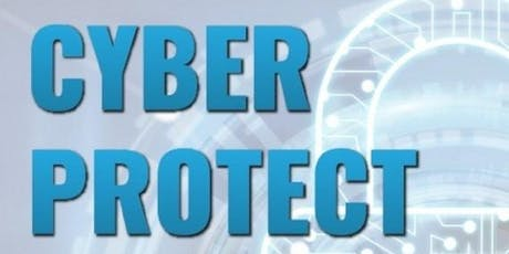 CyberProtect tickets