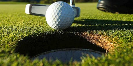Atlantic Title's Fall Putter's Classic tickets