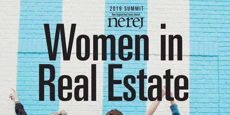 Women in Real Estate tickets