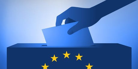 Identity, Values and Elections across Europe tickets