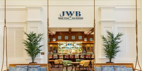 Jackson Family Wines Dinner at JWB tickets